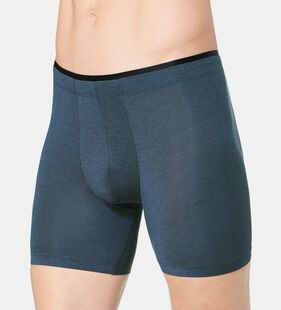 S BY SLOGGI SOPHISTICATION Men's shorts