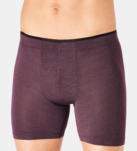 S BY SLOGGI SOPHISTICATION Herr Shorts