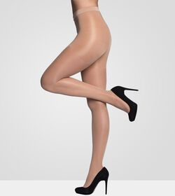 SHAPE SENSATION Collants de maintien