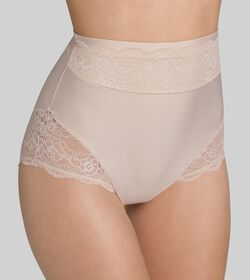 CONTOURING SENSATION Shapewear Highwaist panty