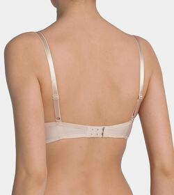 CONTOURING SENSATION Magic Wire bra