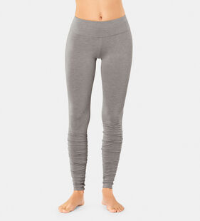 SLOGGI WOMEN MOVE FLOW Sportsleggings