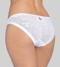 BODY MAKE-UP BLOSSOM Tai brief