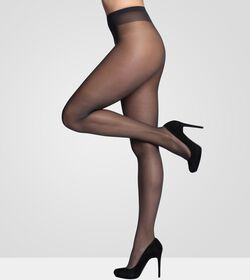 DAILY ESSENTIALS Sheer Tights