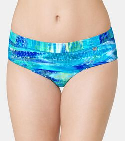 SLOGGI SWIM OCEAN TWILIGHT Midi