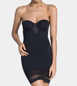 PERFECT SENSATION Shapewear Robe