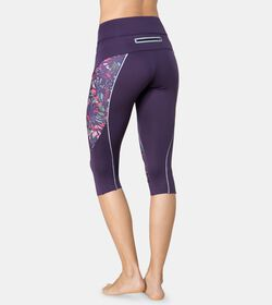 CARDIO APPAREL Collants de course