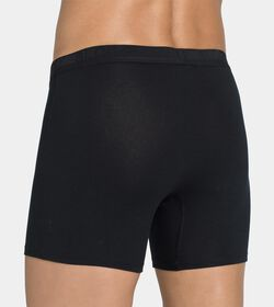 SLOGGI MEN EVERNEW Boxer d'homme