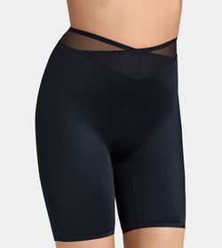 TRUE SHAPE SENSATION Shapewear Taillenhose