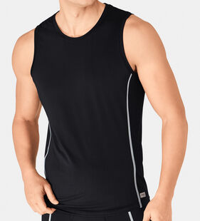 SLOGGI MEN MOVE FLY Vest Tank top