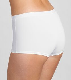 SLOGGI SENSUAL FRESH Short