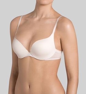 SLOGGI WOW BREEZE Push-up bra