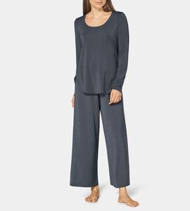 76dfcb94a270d9 Damska odziez homewear Triumph - po prostu dobre samopoczucie