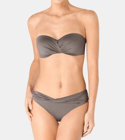 SHEEN ELEGANCE Bikini set underwired