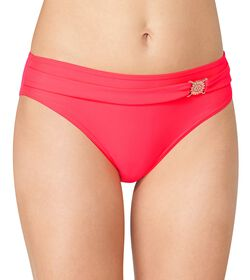 SLOGGI SWIM WOW COMFORT ESSENTIALS Bikini slip