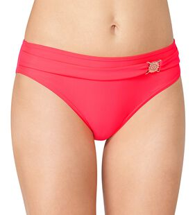 SLOGGI SWIM WOW COMFORT ESSENTIALS Bikini tai brief