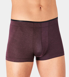 S BY SLOGGI SOPHISTICATION Herren Slip Hipster