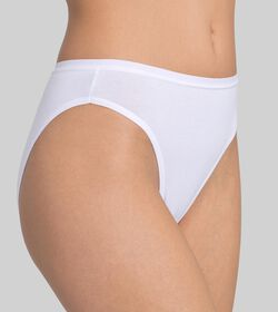 COTTON BASICS MODERN Tai brief
