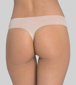 SLOGGI WOW! LACE String brief