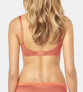 BODY MAKE-UP SOFT TOUCH Soutien-gorge ampliforme sans armatures