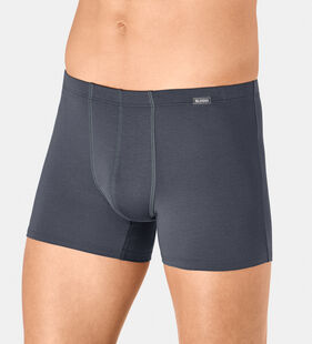 SLOGGI MEN BASIC SOFT Herre Shorts