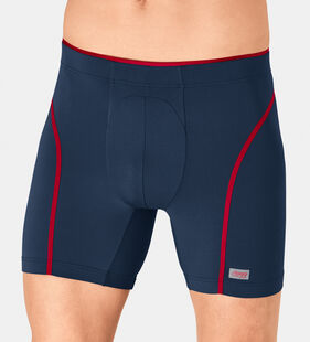 SLOGGI MEN MOVE FLEX Shorts