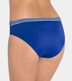 SLOGGI SWIM AQUA ESSENTIALS Bikini-taitrusse