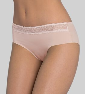 SLOGGI WOW! LACE Shorty