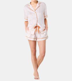 SETS Krótka piżama