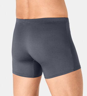 SLOGGI MEN BASIC SOFT Heren short