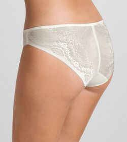 COOL SENSATION Tai brief