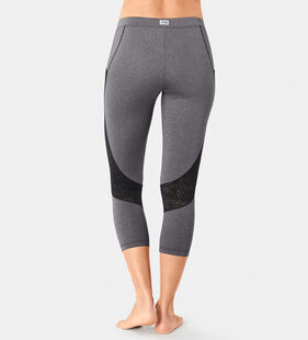 SLOGGI WOMEN MOVE FLY Lauftights