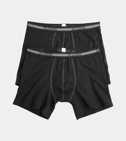 SLOGGI MEN MATCH Boxer d'homme