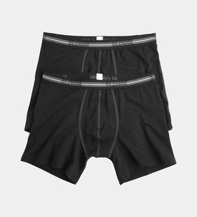SLOGGI MEN MATCH Boxer d&#039homme