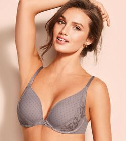 MAGIC WIRE LITE Magic Wire bra