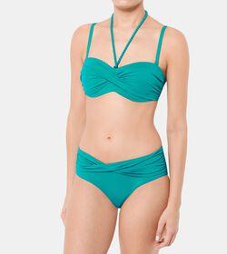 VENUS ELEGANCE Bandeau-bikini