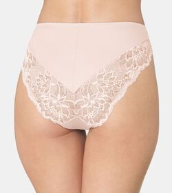 AMOURETTE CHARM Tai brief