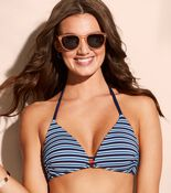 JETPLANE FLAIR Haut Bikini Push-up