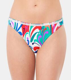 ELEGANT TWIST Bikini-taislip