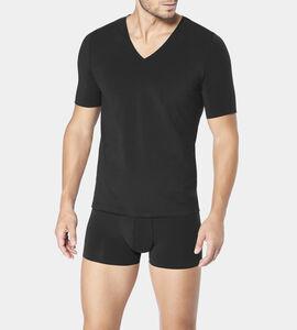 9ef6b092e6e6 sloggi men: premium underwear in the Triumph Online Shop