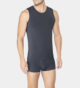SLOGGI MEN EVER FRESH Vest Tank top