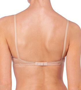 SLOGGI 24/7 COTTON Wired bra