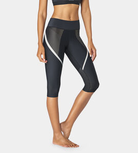 Corrigerende Sportlegging.Sport Sportleggings In De Officiele Triumph Online Shop