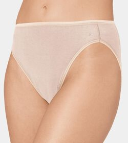 COTTON BASICS CLASSIC Tai brief