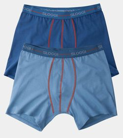 SLOGGI MEN START Herr shorts
