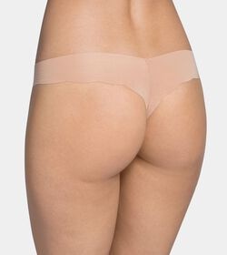 SLOGGI LIGHT ULTRA SOFT Stringslip