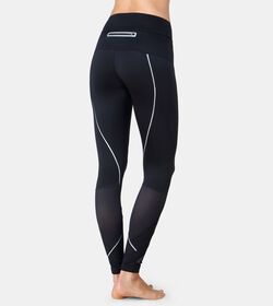 CARDIO APPAREL Leggings sportivi