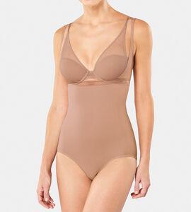 INFINITE SENSATION Robe body