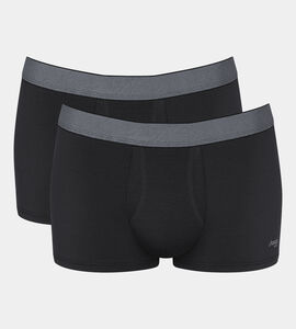 130335c310e3 Multipacks – your favourite underwear for everyday wear