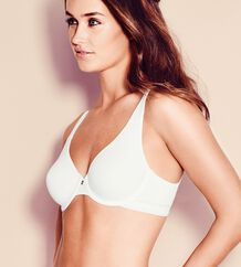 BODY MAKE-UP COTTON TOUCH